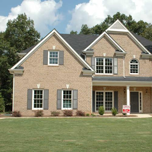 Was macht eigentlich ein makler immobilien hasler for Makler immobilien